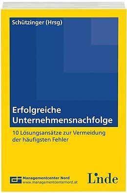 Cover: https://exlibris.azureedge.net/covers/9783/7073/3232/2/9783707332322xl.jpg