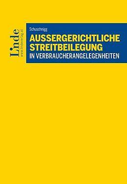 Cover: https://exlibris.azureedge.net/covers/9783/7073/3485/2/9783707334852xl.jpg