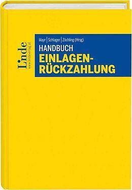 Cover: https://exlibris.azureedge.net/covers/9783/7073/3498/2/9783707334982xl.jpg