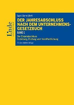 Cover: https://exlibris.azureedge.net/covers/9783/7073/3523/1/9783707335231xl.jpg