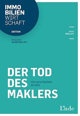 Cover: https://exlibris.azureedge.net/covers/9783/7073/3533/0/9783707335330xl.jpg