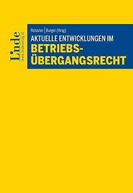 Cover: https://exlibris.azureedge.net/covers/9783/7073/3546/0/9783707335460xl.jpg