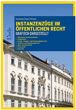 Cover: https://exlibris.azureedge.net/covers/9783/7073/3553/8/9783707335538xl.jpg