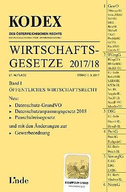 Cover: https://exlibris.azureedge.net/covers/9783/7073/3664/1/9783707336641xl.jpg