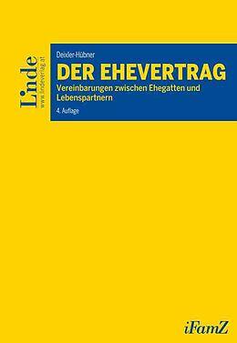 Cover: https://exlibris.azureedge.net/covers/9783/7073/3693/1/9783707336931xl.jpg