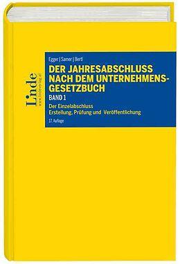 Cover: https://exlibris.azureedge.net/covers/9783/7073/3719/8/9783707337198xl.jpg