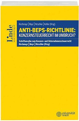 Cover: https://exlibris.azureedge.net/covers/9783/7073/3736/5/9783707337365xl.jpg