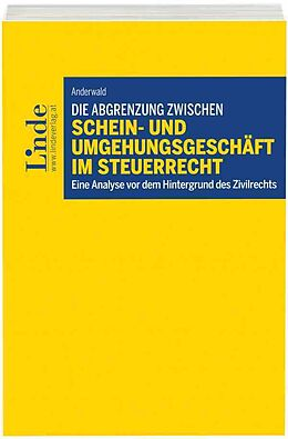 Cover: https://exlibris.azureedge.net/covers/9783/7073/3818/8/9783707338188xl.jpg