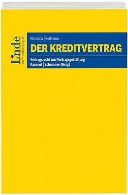 Cover: https://exlibris.azureedge.net/covers/9783/7073/3877/5/9783707338775xl.jpg
