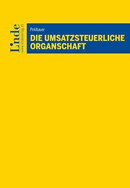 Cover: https://exlibris.azureedge.net/covers/9783/7073/3947/5/9783707339475xl.jpg