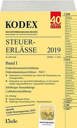 Cover: https://exlibris.azureedge.net/covers/9783/7073/4105/8/9783707341058xl.jpg