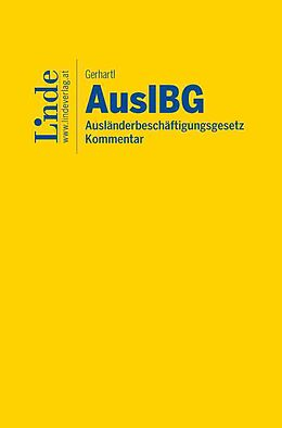 Cover: https://exlibris.azureedge.net/covers/9783/7073/4140/9/9783707341409xl.jpg