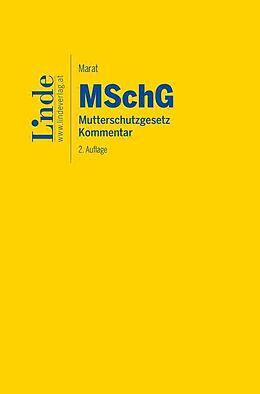 Cover: https://exlibris.azureedge.net/covers/9783/7073/4226/0/9783707342260xl.jpg