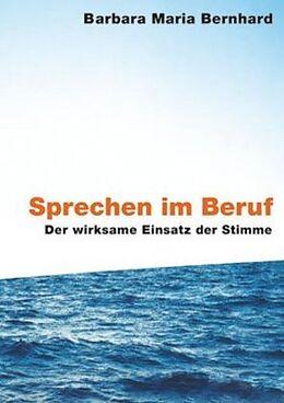 Cover: https://exlibris.azureedge.net/covers/9783/7074/0703/7/9783707407037xl.jpg