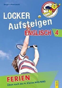 Cover: https://exlibris.azureedge.net/covers/9783/7074/1619/0/9783707416190xl.jpg