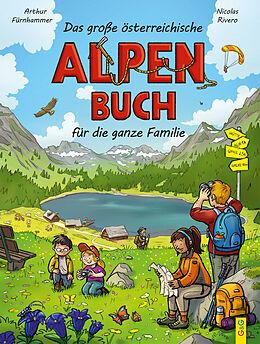 Cover: https://exlibris.azureedge.net/covers/9783/7074/1865/1/9783707418651xl.jpg