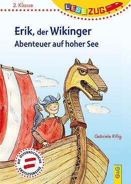 Cover: https://exlibris.azureedge.net/covers/9783/7074/2094/4/9783707420944xl.jpg