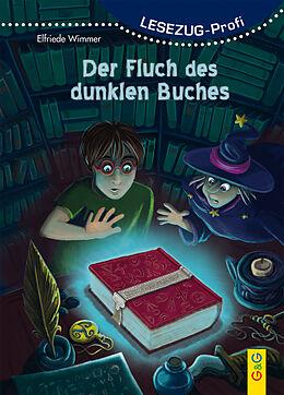 Cover: https://exlibris.azureedge.net/covers/9783/7074/2106/4/9783707421064xl.jpg
