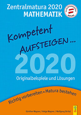 Cover: https://exlibris.azureedge.net/covers/9783/7074/2294/8/9783707422948xl.jpg