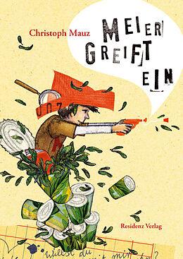 Cover: https://exlibris.azureedge.net/covers/9783/7074/5707/0/9783707457070xl.jpg