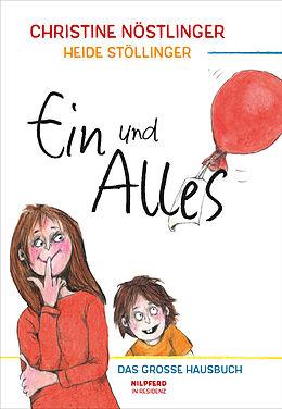 Cover: https://exlibris.azureedge.net/covers/9783/7074/5720/9/9783707457209xl.jpg