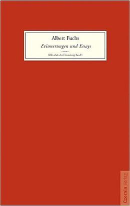 Cover: https://exlibris.azureedge.net/covers/9783/7076/0170/1/9783707601701xl.jpg