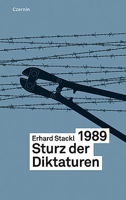 Cover: https://exlibris.azureedge.net/covers/9783/7076/0293/7/9783707602937xl.jpg