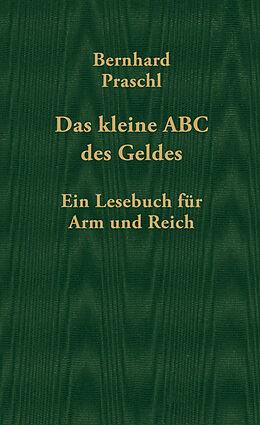 Cover: https://exlibris.azureedge.net/covers/9783/7076/0452/8/9783707604528xl.jpg