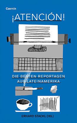Cover: https://exlibris.azureedge.net/covers/9783/7076/0504/4/9783707605044xl.jpg