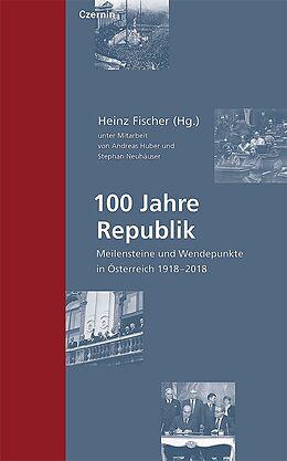 Cover: https://exlibris.azureedge.net/covers/9783/7076/0642/3/9783707606423xl.jpg