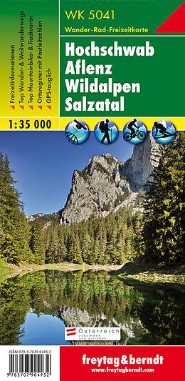 Cover: https://exlibris.azureedge.net/covers/9783/7079/0493/2/9783707904932xl.jpg