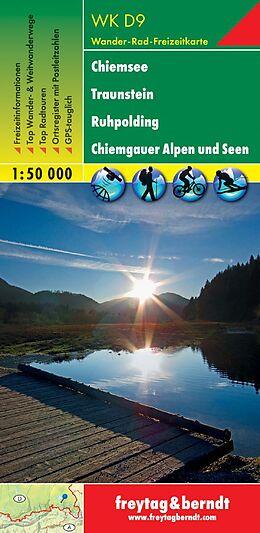Cover: https://exlibris.azureedge.net/covers/9783/7079/0611/0/9783707906110xl.jpg