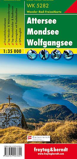 Cover: https://exlibris.azureedge.net/covers/9783/7079/0784/1/9783707907841xl.jpg