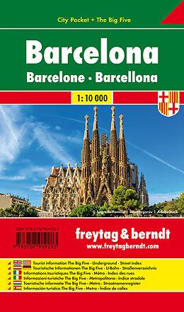 Cover: https://exlibris.azureedge.net/covers/9783/7079/0920/3/9783707909203xl.jpg