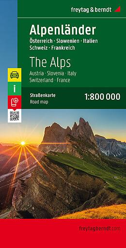 Cover: https://exlibris.azureedge.net/covers/9783/7079/0940/1/9783707909401xl.jpg