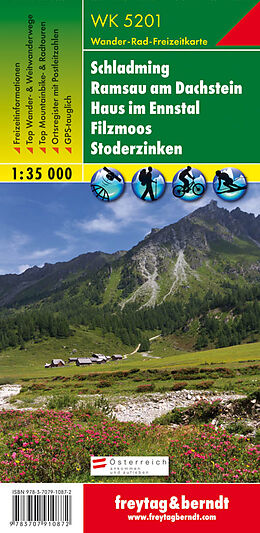 Cover: https://exlibris.azureedge.net/covers/9783/7079/1087/2/9783707910872xl.jpg