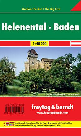 Cover: https://exlibris.azureedge.net/covers/9783/7079/1193/0/9783707911930xl.jpg