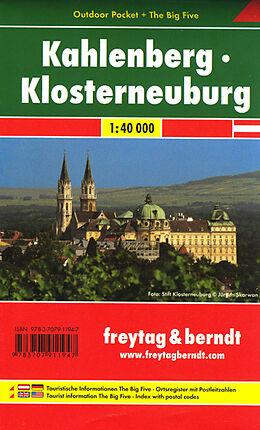Cover: https://exlibris.azureedge.net/covers/9783/7079/1194/7/9783707911947xl.jpg
