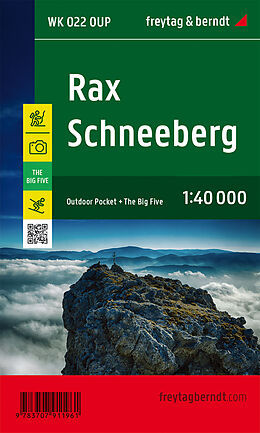 Cover: https://exlibris.azureedge.net/covers/9783/7079/1196/1/9783707911961xl.jpg