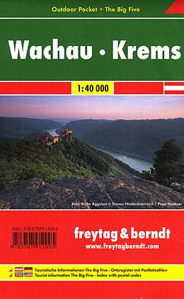 Cover: https://exlibris.azureedge.net/covers/9783/7079/1200/5/9783707912005xl.jpg