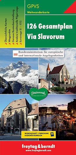 Cover: https://exlibris.azureedge.net/covers/9783/7079/1409/2/9783707914092xl.jpg