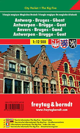 Cover: https://exlibris.azureedge.net/covers/9783/7079/1423/8/9783707914238xl.jpg