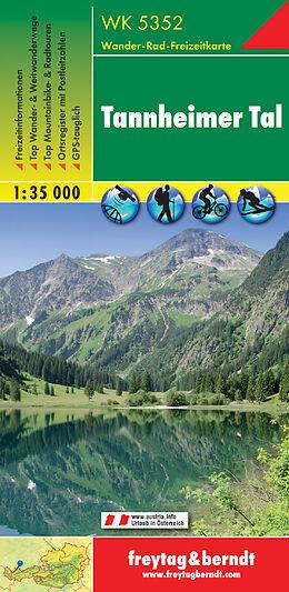Cover: https://exlibris.azureedge.net/covers/9783/7079/1475/7/9783707914757xl.jpg
