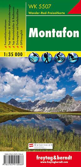 Cover: https://exlibris.azureedge.net/covers/9783/7079/1506/8/9783707915068xl.jpg