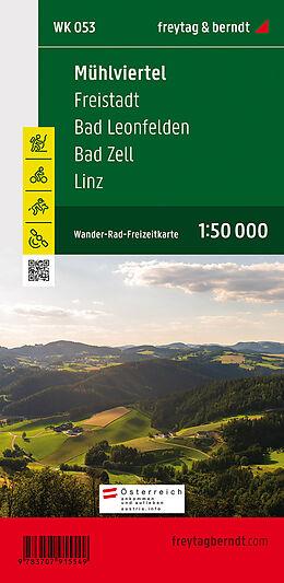 Cover: https://exlibris.azureedge.net/covers/9783/7079/1554/9/9783707915549xl.jpg