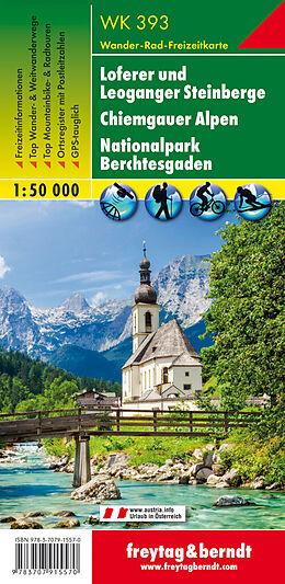Cover: https://exlibris.azureedge.net/covers/9783/7079/1557/0/9783707915570xl.jpg