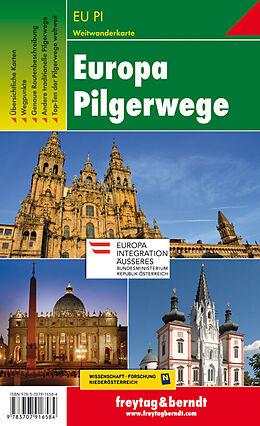Cover: https://exlibris.azureedge.net/covers/9783/7079/1658/4/9783707916584xl.jpg