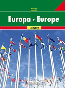 Cover: https://exlibris.azureedge.net/covers/9783/7079/1770/3/9783707917703xl.jpg