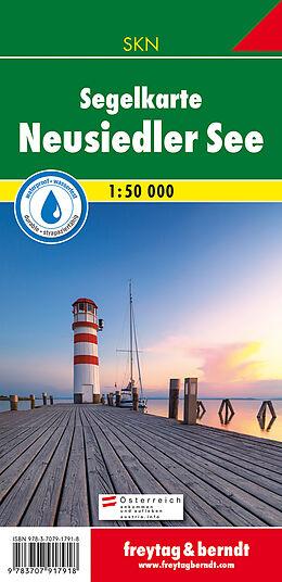 Cover: https://exlibris.azureedge.net/covers/9783/7079/1791/8/9783707917918xl.jpg