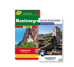 Cover: https://exlibris.azureedge.net/covers/9783/7079/1819/9/9783707918199xl.jpg